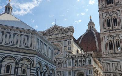 Complejo Opera del Duomo