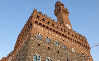Museo Palazzo Vecchio