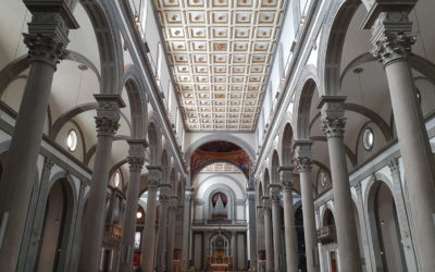 Complejo San Lorenzo