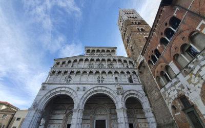 Zona Sureste Lucca