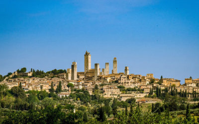 Otros tours por la Toscana